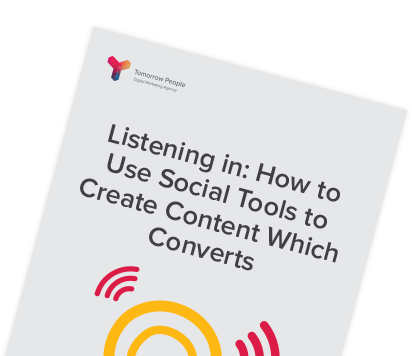 Listening-in-How-to-use-social-tools-to-create-content-which-converts.png