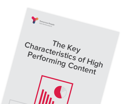 The-key-characteristics-of-high-performing-content.png