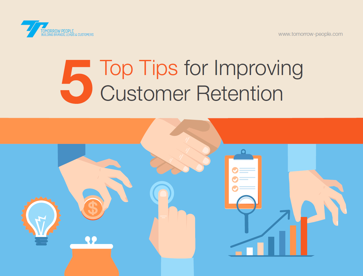 customer retention Customer retention strategies for marketing, retail, b2b & more good customer retention strategies that work across industries and how to implement them.