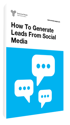 how-to-generate-leads-from-social-media.png