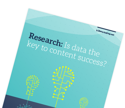 2015-Research-Is-Data-the-Key-to-Content-Success-cover