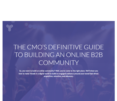 The-CMOs-definitive-guide-Landing-Page-Derivative_2.png